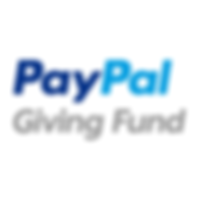 PayPal Giving Fund.png