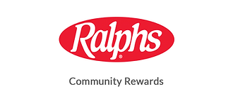 Ralphs-Community-Rewards.png