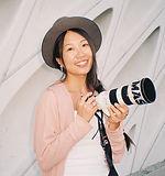 Erika Aoki.jpg