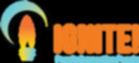 IGNITE Logo (tagline).png