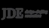 JDE-Logo2-B-HR.png