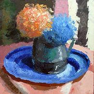 Blue Spring (2).jpg