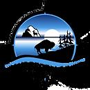 brfn-logo-has-no-white-background.png