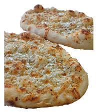 garlic cheese bread  - no background.png