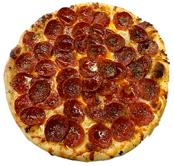double%20pepperoni%20-%20top%20-%20white
