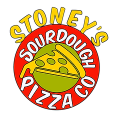 Stoney's%2520Logo%2520no%2520background_