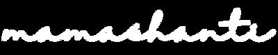 mamashanti logo white.png