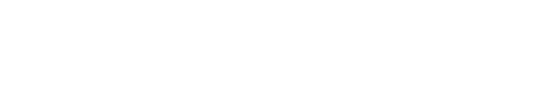 mamashanti logo white 1.png