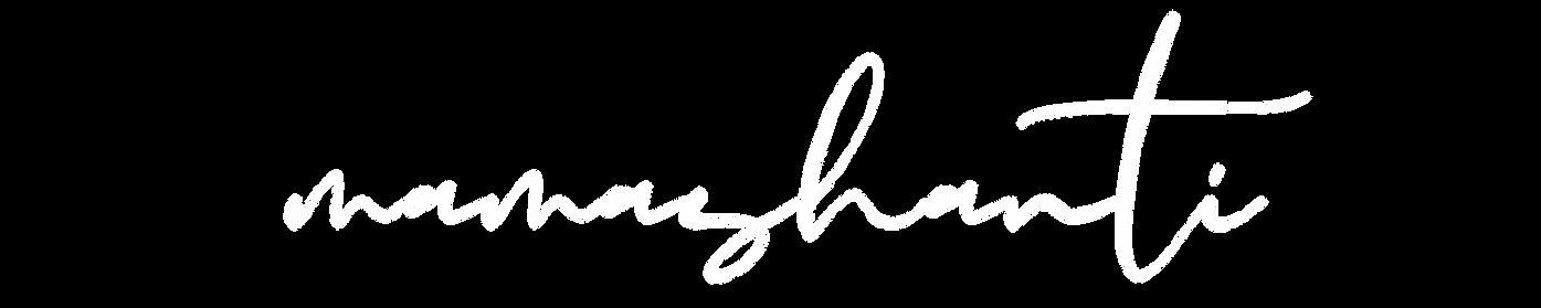 mamashanti logo white-2.png