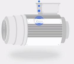 idevise-condition-monitoring-motor.JPG