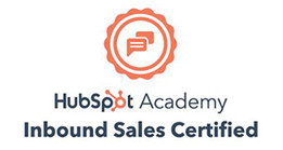 hubspot-inbound-sales-certified.jpg