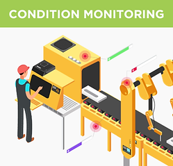 idevise-category-condition-monitoring.pn