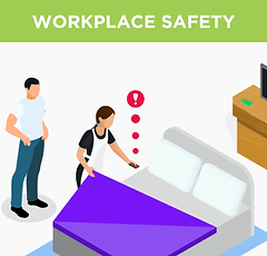 idevise-category-workplace-safety.png