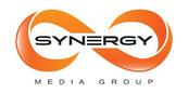 synergy-media-logo.jpg