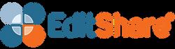 logo_editshare_RGB