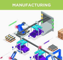 idevise-category-manufacturing.png