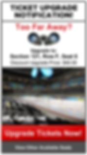 iDevise Stadiums Arenas iBeacon Pittsburgh
