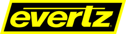 Evertz-RGB-LOGO