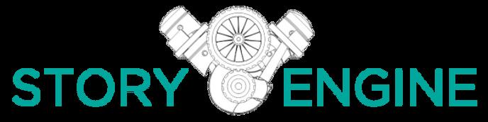 md-story-engine-header.png
