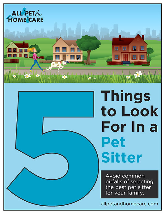 5-things-to-look-for-in-a-pet-sitter-cov