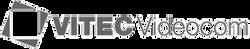 vitecvideocom_brand