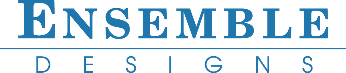 Ensemble_Blue_Logo