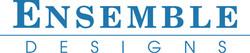 Ensemble_Blue_Logo