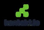 kontakt-logo-stack.png