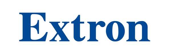 Extron2