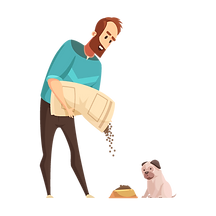 services-full-service-pet-sitting.png