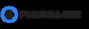phunware-logo.png