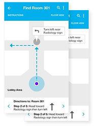idevise-wayfinding-app-screen.JPG