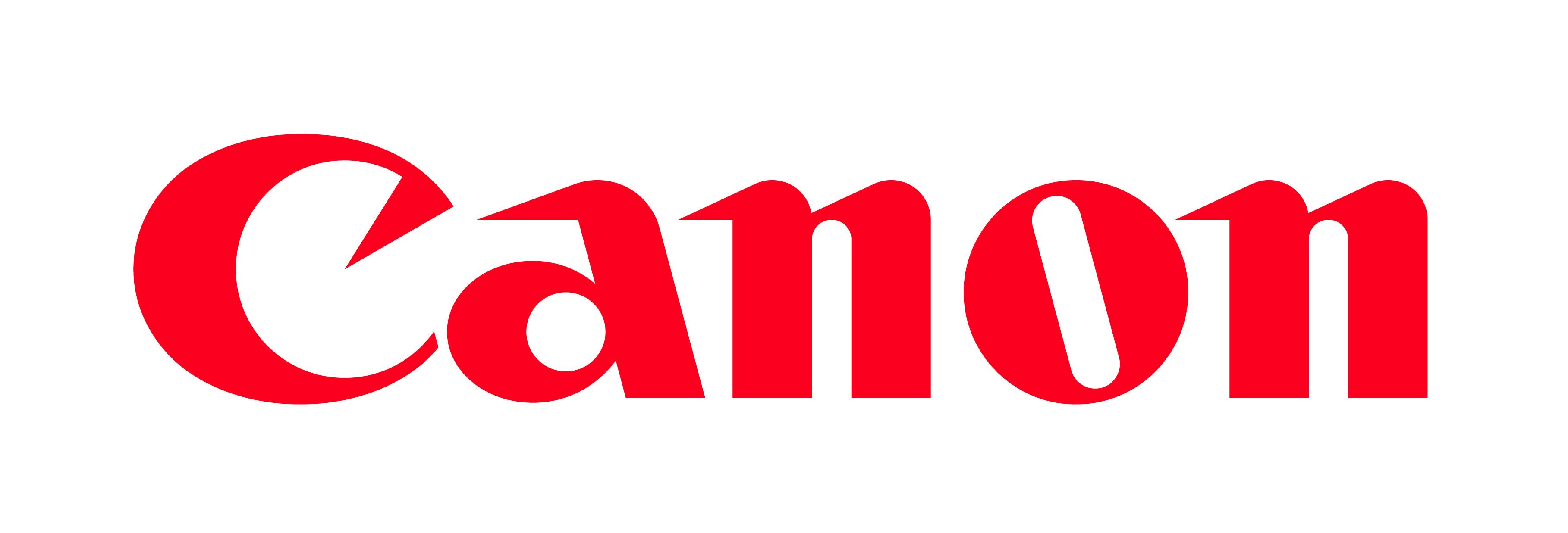 Canon_RBG_LG