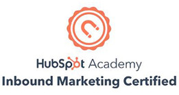 hubspot-inbound-marketing-certified.jpg