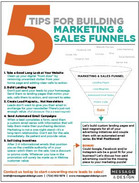5-tips-for-building-marketing-and-sales-