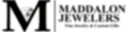 Maddalons_Logo.png