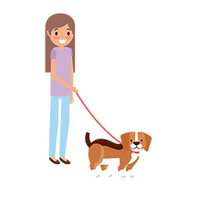 services-dog-walking.png