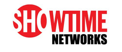 ShowtimeNetworks2