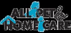 aphc-logo-trans-web.png