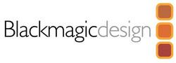 BlackMagicDesign_New