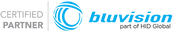 bluvision-hid-certified-partner-logo.png