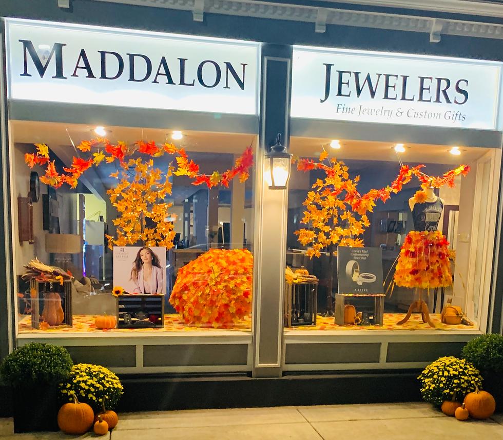 maddalon-window-fall2020.png