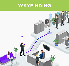 idevise-category-wayfinding.png