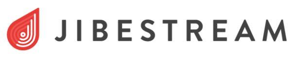 jibestream-logo.JPG