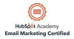 hubspot-email-marketing-certified.jpg