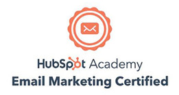 hubspot-email-marketing-certified.jpg