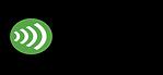 iDevise iBeacon Proximity Consulting