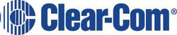 Clear-Com-Logo-No-Tag-Pantone