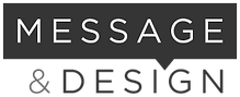 message-design-logo-web-300.png