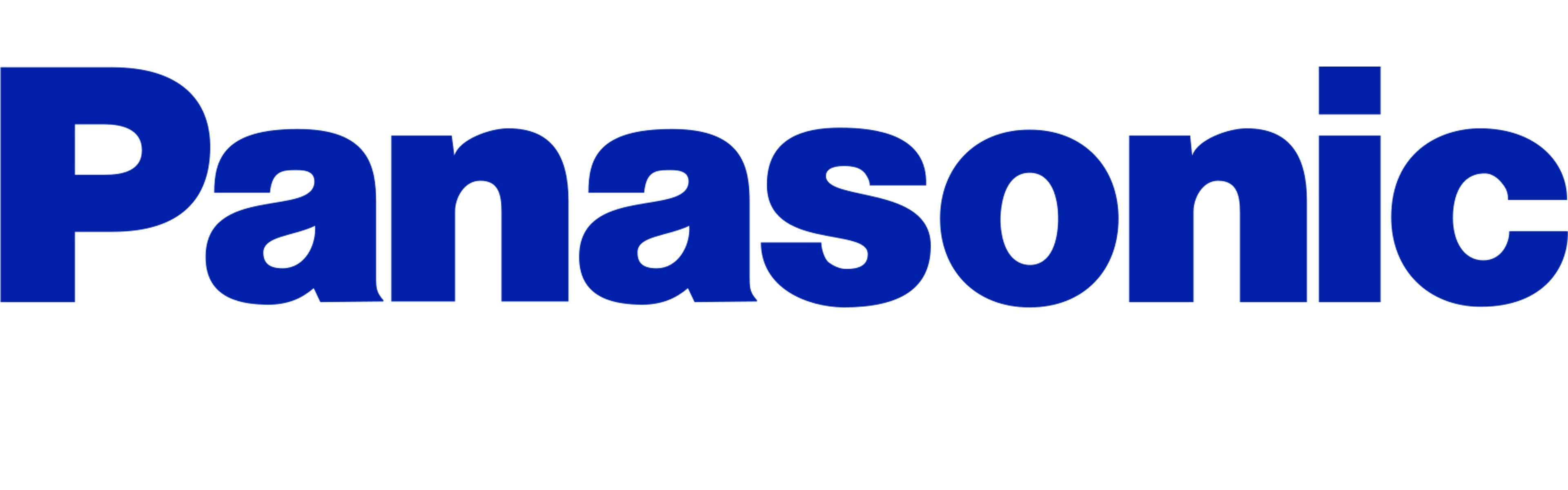 panasonic_logo-3840x1200
